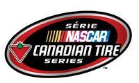 NASCAR-CanadianTireLogo