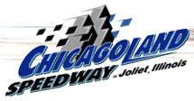 Chicagoland-Speedway
