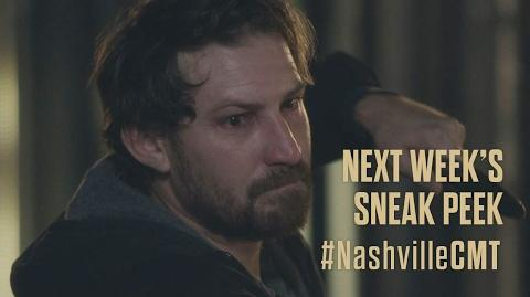 NASHVILLE on CMT Sneak Peek New Episode February 16