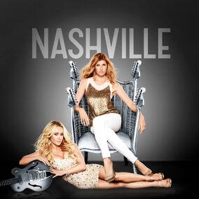 Nashville (Season 1)