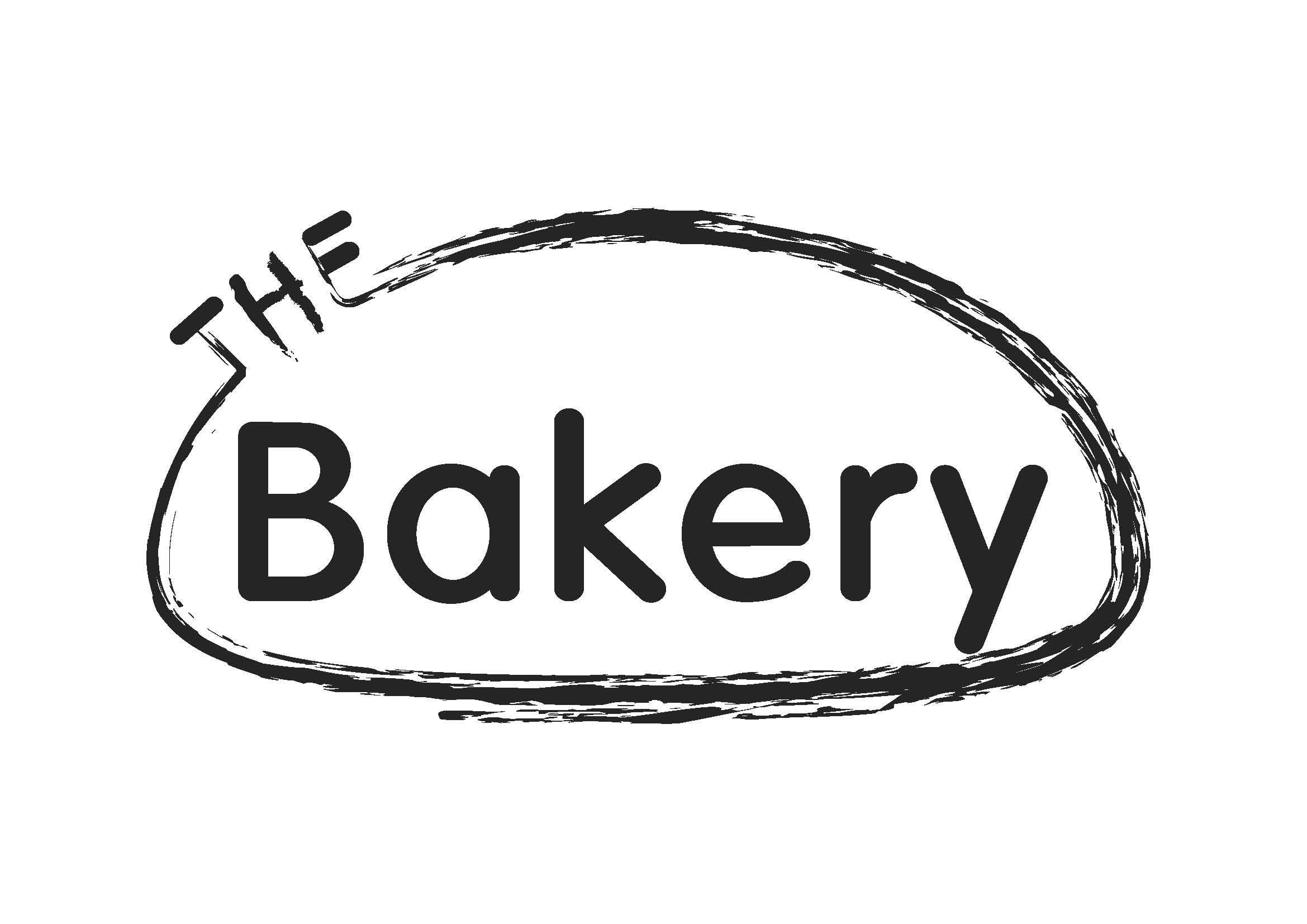 Image - Bakery Logo-2-.jpg | Wikination | Fandom powered by Wikia