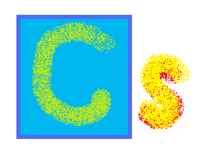 Centrist Solution logo