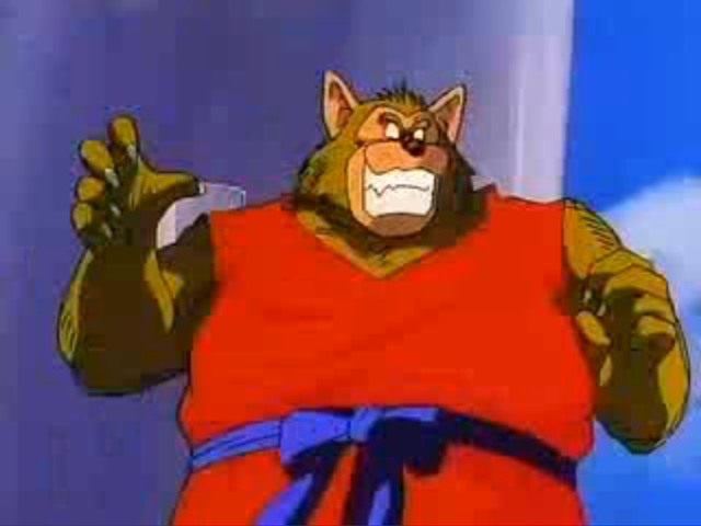 Bojack Unbound Movie Saga Power - 282.1KB