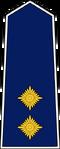 Western Sammarin O2