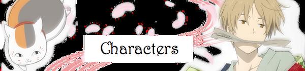 Characterstop