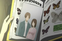 Natsume-shi-parents