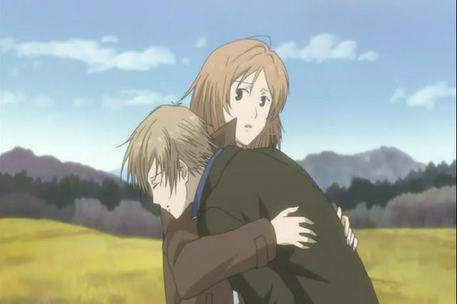 File:Taki hug natsume.png