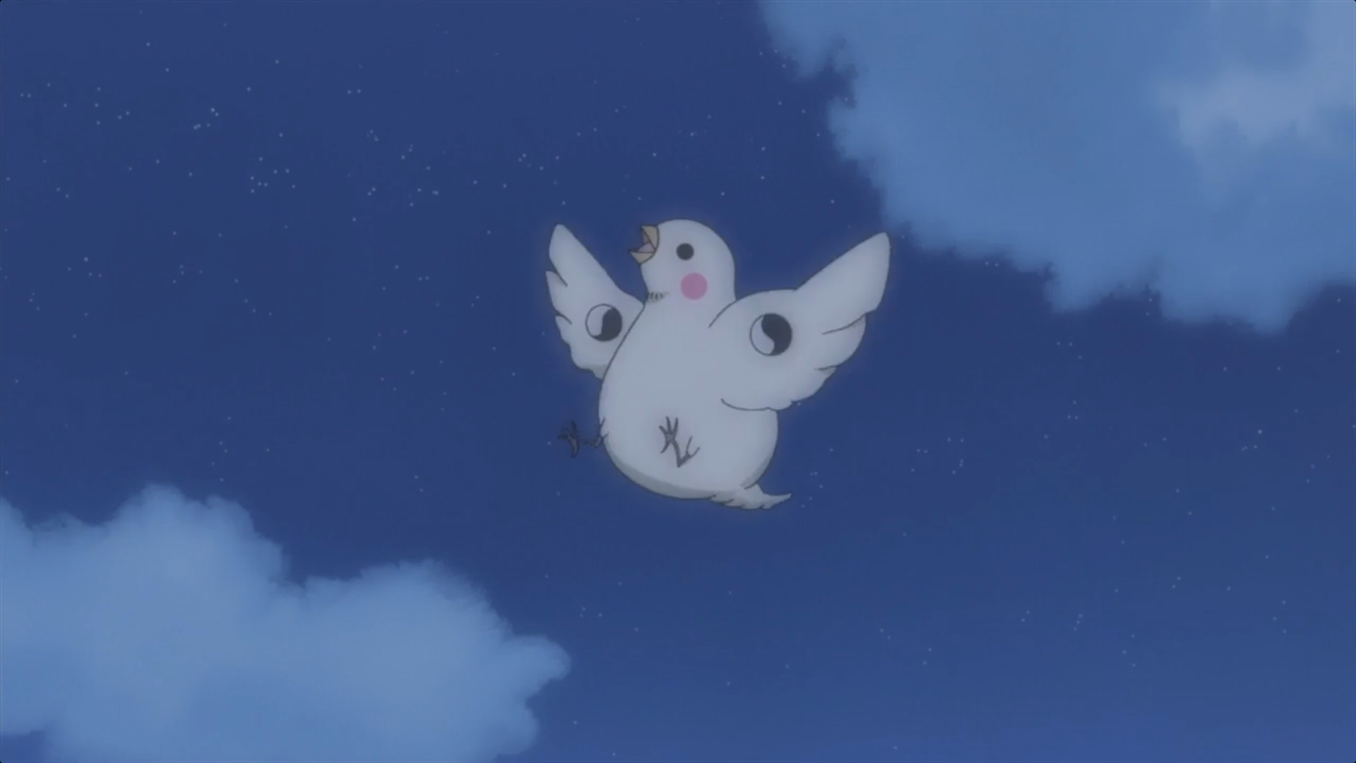 File:Natsume-ich-shiki.jpg