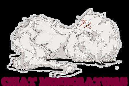 Banner-chatmoderator
