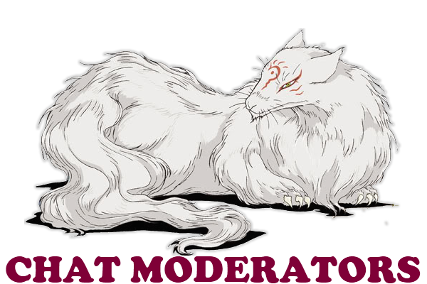File:Banner-chatmoderator.png