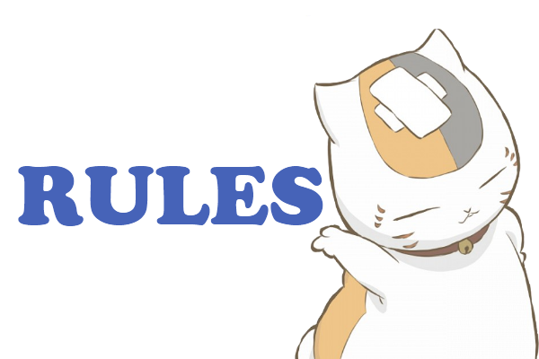 File:Banner policy-rules.png