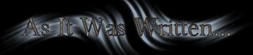 Wikibanner