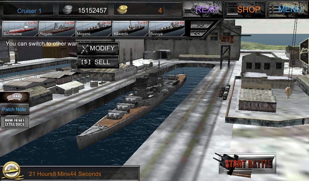 Mogami-class Heavy Cruiser | Naval Front-Line Wiki | Fandom ...