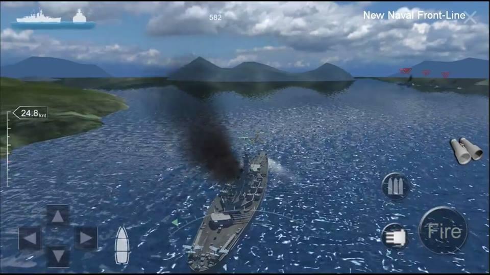 User blog:DJDJD/The 1.7 Update | Naval Front-Line Wiki | Fandom ...