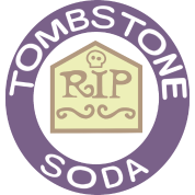 Tombstone-Soda