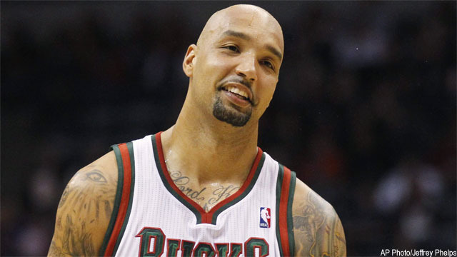 Drew Gooden | Basketball Wiki | Fandom powered by Wikia