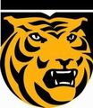 Colorado College Tigers.jpg
