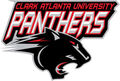 Clark Atlanta Panthers.jpg