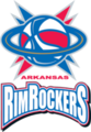 ArkansasRimRockers.png