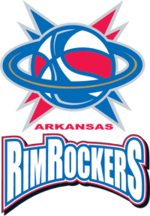 ArkansasRimRockers