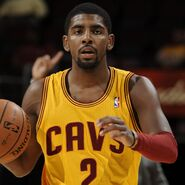 Hi-res-183664824-kyrie-irving-of-the-cleveland-cavaliers-brings-the-ball crop exact