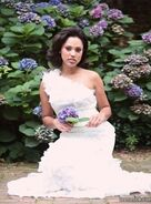 Stephen-curry-girlfriend-ayesha-alexander-wedding-dress-8