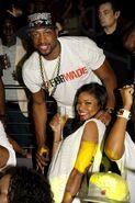 Dwyane-Wade-Gabrielle-Union-Miami-Heat-Championship-Party