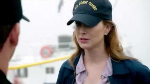 NCIS New Orleans 1x12 Promo Season 1 Episode 12 Promo
