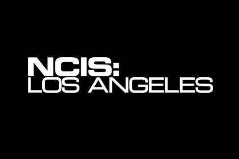File:NCIS Los Angeles.jpg