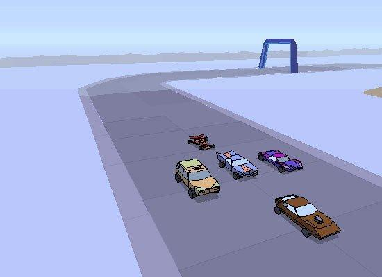 File:First nfm race.jpg