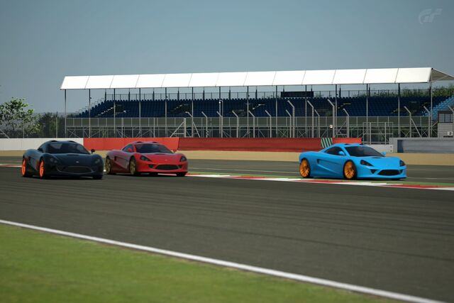 File:Silverstone National Circuit 2.jpg