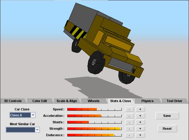 File:Truck Norris.png