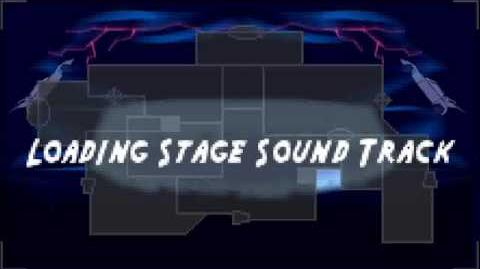 """Need For Madness Soundtrack - Stage 7 """"Rap Various by Maxim"""""""