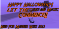 Thumbnail for version as of 21:32, October 11, 2013