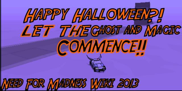 File:NFM Halloween.png