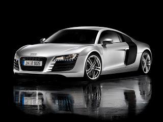 File:Audi-R8-2.jpg