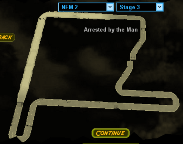 File:Arrested By The Man.png
