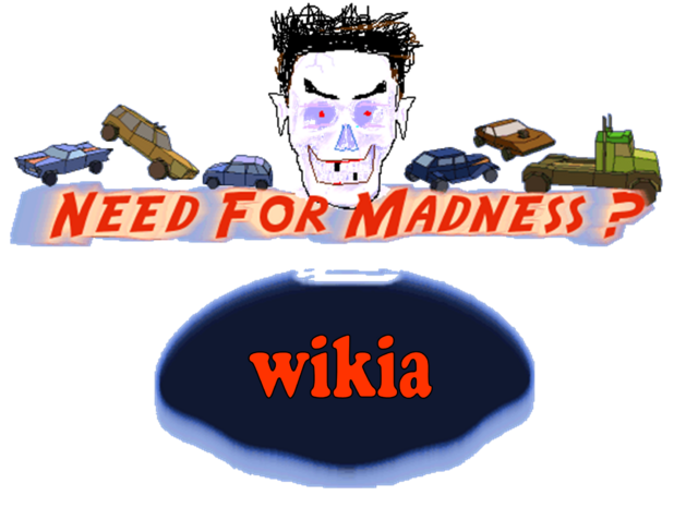 File:NFM wikia.png