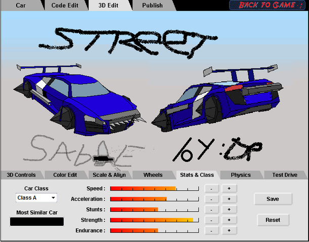 File:Street Sable 2.png