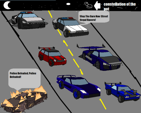 File:Custom Cars Chase!.png