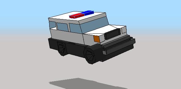 File:Policevan.png