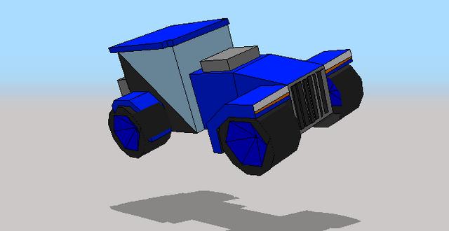 File:Juggernaut improved.png