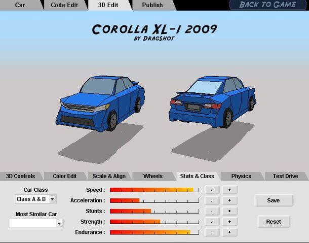 File:Corolla.jpg