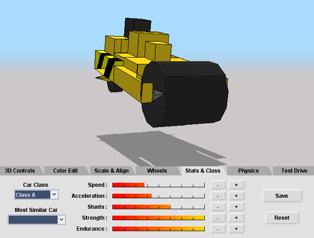 File:Yellow Jacket street roller.png
