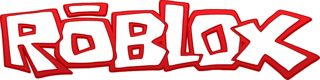 File:Roblox logo.png