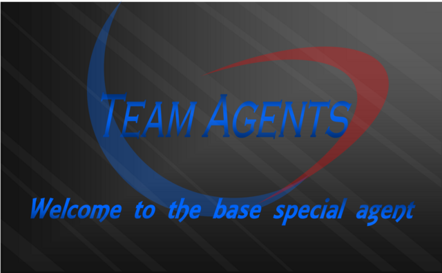 File:Agents logo.png