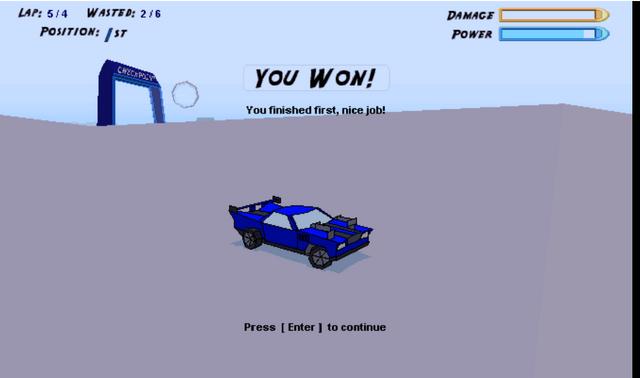 File:Win2.png