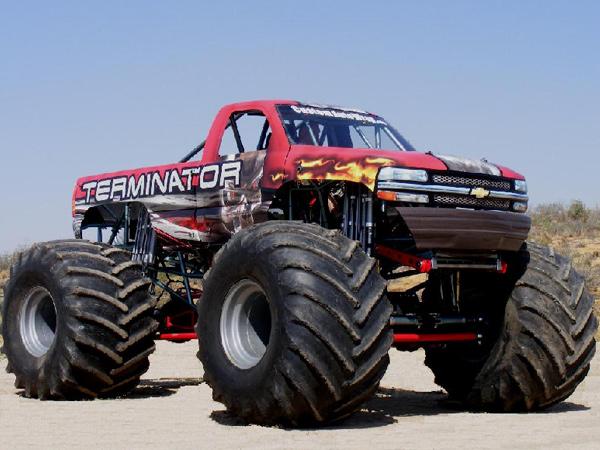 File:Monster-Truck-Car-Games.jpg