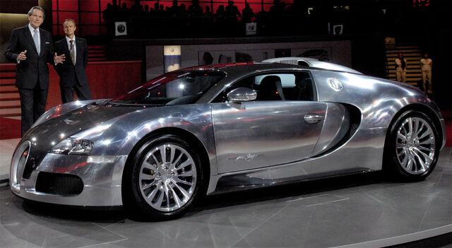 File:Veyron.jpg