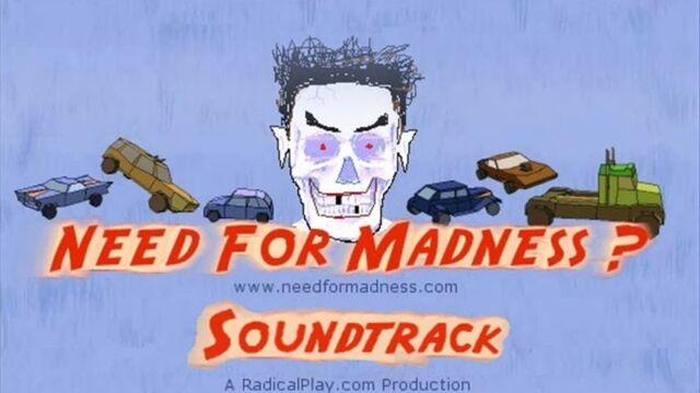 File:Nfm soundtrack.JPG